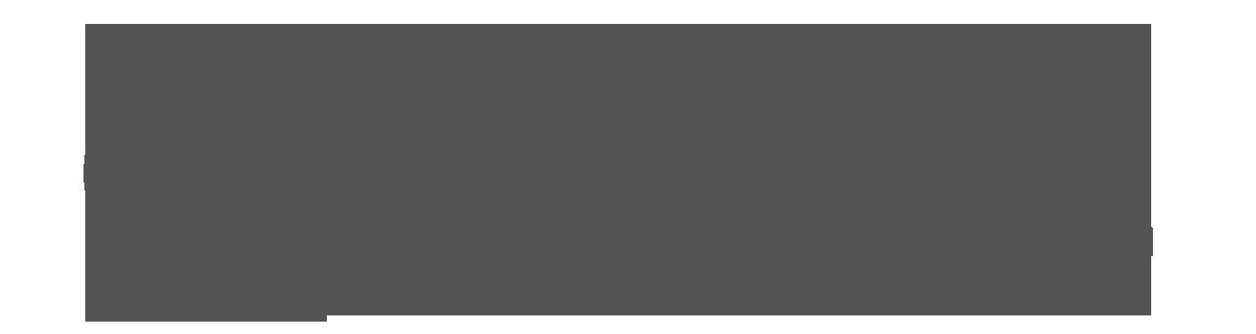 total beauty salon QUON